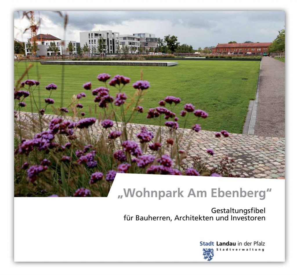 2015-07-23 Handbuch Ebenberg_klein-1
