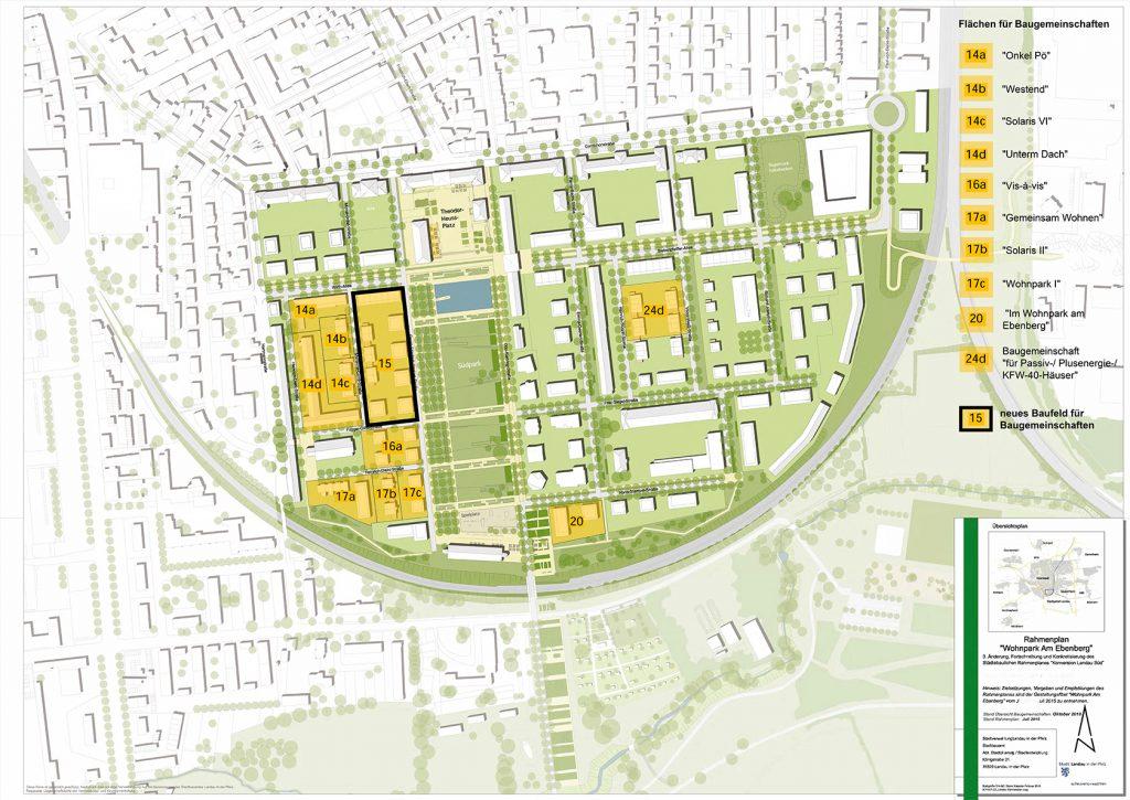2015-07-23_Landau Rahmenplan