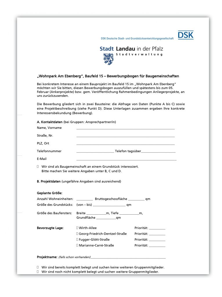 Bewerbungsbogen_Vorlage-1