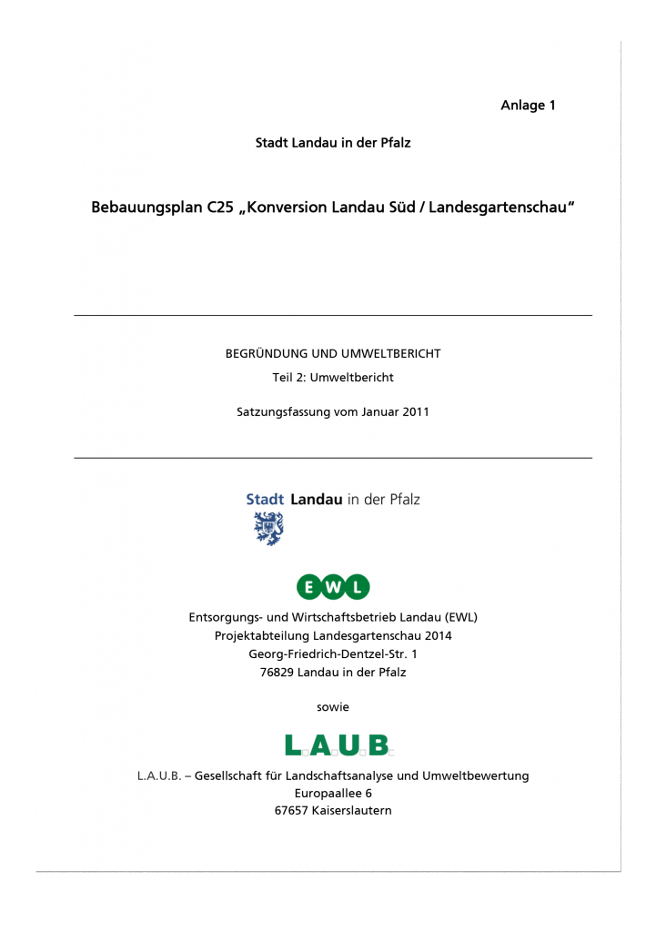 C25_SB_Anlage1_BEG2-1