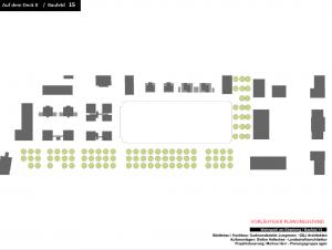 Präsentation_BF15_Vorl.Planungsstand_Ankerprojekt
